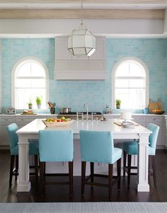 1000 Images About Cool Kitchens On Pinterest House Of