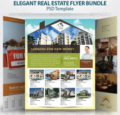 open house flyer template free for mortgage open house flyer ideas pinterest flyers. Black Bedroom Furniture Sets. Home Design Ideas