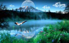 paisajes-exoticos-espectacular