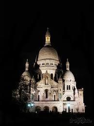 Paris ..Výsledok vyhľadávania obrázkov pre dopyt montmartri