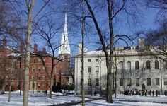 Top Global Universities for ACCOUNTING & FINANCE:-