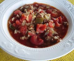 ... beans and rice slow cooker louisiana style red beans and rice recipe