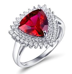 Triangle Female Red Ring White Gold Filled Vintage Ruby J... https://www.amazon.com/dp/B01G8LX9FC/ref=cm_sw_r_pi_dp_jR5AxbDTX97AT