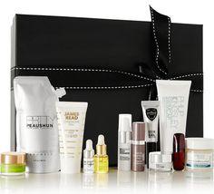 The Summer Kit, von Net-A-Porter Beauty für 65 €, erhältlich
