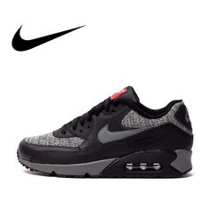 Fashion Boots, Sneakers Fashion, Men's Fashion, Air Max Sneakers, Shoes Sneakers, Nike Air Max 90s, Fresh Shoes, Hype Shoes, Sneaker Boots