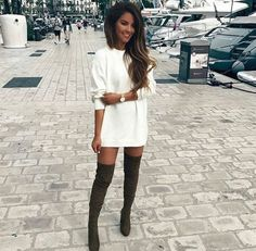 Find More at => http://feedproxy.google.com/~r/amazingoutfits/~3/RSQdPLCyMTs/AmazingOutfits.page
