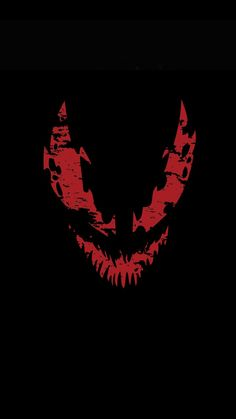Free HD wallpaper for iphone, android, and PC 1440x2560 Wallpaper, Flash Wallpaper, Hd Wallpaper Iphone, Galaxy Wallpaper, Rage Art, Venom Art, Marvel Background, Airbrush Art, Free Hd Wallpapers