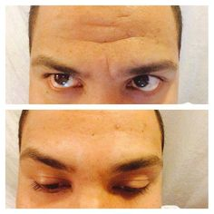 Yes, great for MEN TOO! Instantly Ageless...watch my 2 minute video - you will be AMAZED! http://2minuteskinmiracle.com/CP4-phone/?u=1900