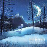 awesome HARD ROCK & METAL - Album - $9.49 -  Stillworld