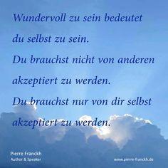 #coach #seminar #mentaltrainer #sprüche #glück #transformation #liebe