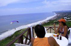Provincia de Manabí Portoviejo – Turismo en Ecuador – Tourism - Viajes Turismo Aventura y Lugares turisticos de Ecuador Playas