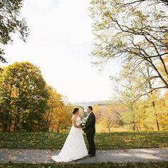 Bride & Groom. #ontheirweddingday #nycweddings #ollistudio #nycweddingphotography #awardwinning #photojournalistic