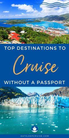 Top Cruise, Best Cruise, Cruise Travel, Cruise Vacation, Cruise Tips, Vacations, Cruise Excursions, Cruise Destinations, New England Cruises