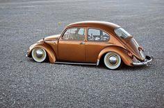 #vw #bug