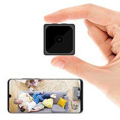 Best Spy Camera, Usb Flash Drive, Iphone, Hidden Camera, Usb Drive