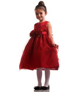 Damas de honra: vestidos coloridos