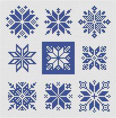 Christmas Cross Stitch Alphabet, Cross Stitch Christmas Cards, Xmas Cross Stitch, Cross Stitch Letters, Cross Stitch Bookmarks, Cross Stitch Cards, Cross Stitch Kits, Cross Stitch Designs, Stitch Patterns