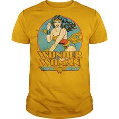 DC Wonder Woman T-Shirts, Hoodies. VIEW DETAIL ==► Funny Tee Shirts