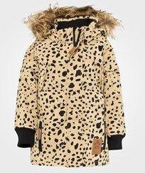Mini Rodini - winther jacket, AW 14
