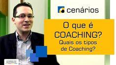 O que é Coaching | Quais os tipos de Coaching