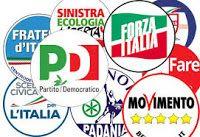 Verosimilmente Vero: SONDAGGI POLITICI 16 NOVEMBRE: EFFETTO PARIGI E LA...