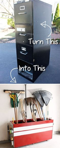 19 #DIY Idea To Play