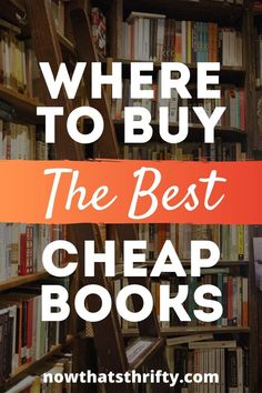 Cheap Books Online, Cheap Used Books, Used Books Online, Buying Books Online, Where To Buy Books, Buy Used Books, Books You Should Read, Sell Books, Book Suggestions
