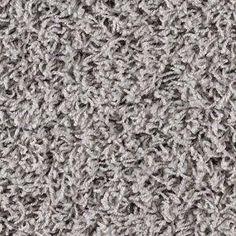 Rugs – CBL Order Brown Carpet, Beige Carpet, Frieze Carpet, Dorm Hacks, Dorm Furniture, Diy Carpet, Carpet Colors, Bedroom Carpet, Home Hardware