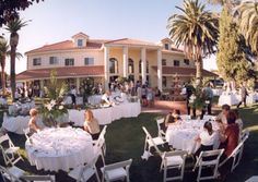 1000 Images About Sacramento Wedding And Reception Venues