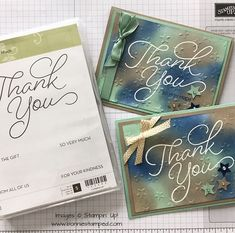 Are you loving all the Sale-a-bration products? I go back and forth with which one is my favorite. I pick one a day! Nothing wrong with that, right? I created another card with the So Very Much Stamp Set and the Avant Gardenthat Ireceived amazing feedback from, I knew it was time to make another …