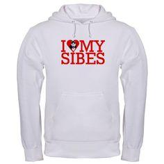 Valentines day Hooded Sweatshirt by CafePress - nice #Valentine'sDaysGifts# ideas