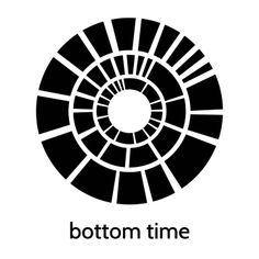Bottom Time - Dive, Eat, Sleep and Wear Awesome T-Shirts! Garment by divers for divers. T-shirts are printed in the EU and we do ship worldwide! Time Shop, Cool T Shirts, Prints, Shopping, Design