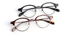 My favorite Firmoo designer glasses! Eyeglasses, Round Glass, Giveaway, Eyes, My Favorite Things, Design, Eyewear, Glasses