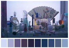 The Virgin Suicides (1999) dir. Sofia Coppola