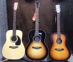 amfao.com - Sofort-Rabatt - Flatrate, Seleceted und Deal Rab: Entry Form | Entry House On The Rock, Music Instruments, Public, Velvet, Guitars, Musical Instruments