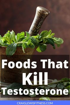 While there are lots of foods that boost testosterone, There are also some food that kill testosterone. Keep reading to know more. Honey And Lemon Drink, Lemon Water, Honey Benefits, Health Benefits, Turmeric Detox, Foods For Brain Health, Thyroid Health, Good Brain Food, Champion