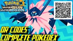 Pokemon Featured#Free Coins# Pokeballs Pokemon Go# Pokemon Go Cheats# Pokemon Go Free Coins# Pokemon Go Hack