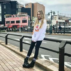 Bisu, tokyo taylor r, beautiful people, japanese fashion, photo Taylor R, Beauty Hacks Video, Photography Women, Japanese Fashion, Sweater Weather, Beauty Women, Beautiful People, Street Style, My Style