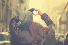 Verdades do Coração: A Face serena do amor