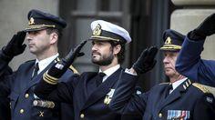 Sweden royal christening: Prince Carl Philip to be godfather to little nephew Prince Nicolas  http://www.ibtimes.com.au/sweden-royal-christening-prince-carl-philip-be-godfather-little-nephew-prince-nicolas-1471893