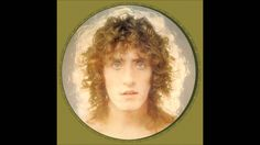 Roger Daltrey - Giving It All Away