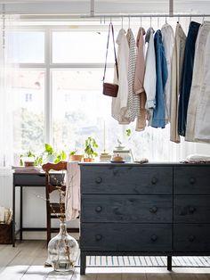 Häng med! | IKEA Livet Hemma – inspirerande inredning för hemmet