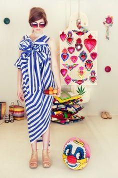 Great Summer Dress! happy shop berlin