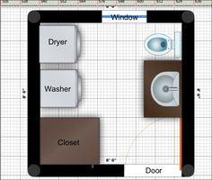 Marvelous Bathroom Layouts With Washer And Dryer Bathroom Design Photos Small Bathroom Ideas With Washer And Dryer Layout