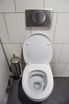 Wc, Toilet, Purely, Public Toilet, Bathroom