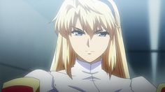 Satellizer el Bridget in Freezing Vibration Episode 10: True Pandora