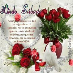 Happy Saturday, Christmas Ornaments, Holiday Decor, Wallpaper, Google, Amor, Bon Weekend, Happy Wednesday, Happy Sunday