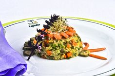 Lapinha Gastronomia