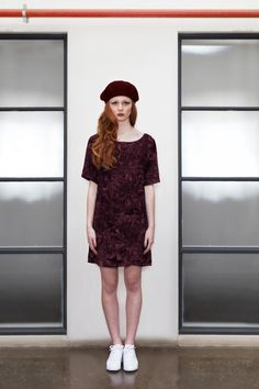 Autumn Winter 2014 - Collections Fall Winter, Autumn, Shirt Dress, T Shirt, Collections, Dresses, Style, Fashion, Supreme T Shirt