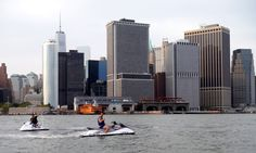 In attendance New York city jet ski tour are some more time by the side of Manhattan Jet Ski Tours we all available to make in the course of the main purpose time work each as well as everyone the way through right by the side of greater Manhattan jet ski rental chances. From one to the right way the car rental services will be working for NYC Jet Ski Tours sure.